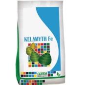 کود کلامیت آهن۶٫۵ درصد KELAMYTH Fe