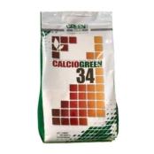 کود کلسیو گرین ۳۴ درصد Calsio green