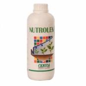 کود مایع نوترولین گرین NUTROLEN