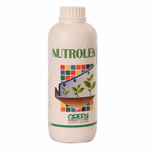 کود نوترولین گرین NUTROLEN