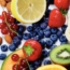 بهترین کود برای درشتی میوه کدام است؟