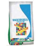 کود منیزیم گرین Magnesiogreen