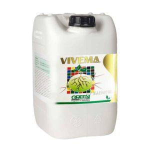 کود محافظت و ریشه زایی ویوما Vivema