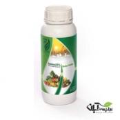 کود مایع آمینو اسید ۲۵ درصد
