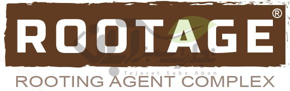 روتیج - rootage